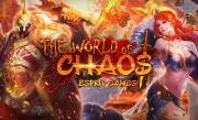 'World of Chaos' - Игра World of Chaos, это то что ты так долго искал