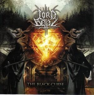 The Black Curse